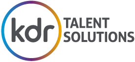 KDR Talent Solutions